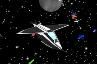 Lunarblast-io