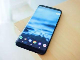 cara-membuat-hp-android-baru.jpg