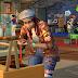 Jogue para mudar com o The Sims 4 Vida Sustentável