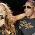 Mariah Carey assina com a Roc Nation para gestão de carreira, aponta reporte
