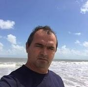 Mais um morador de Poção de Pedras morre vítima de covid-19