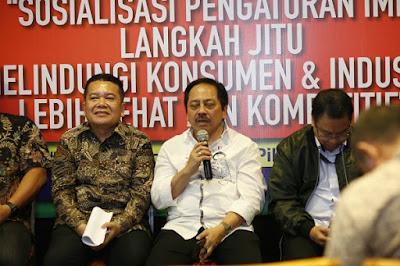 tiga-menteri-tandatangani-kebijakan-validasi-imei-penerapannya-tinggal-menunggu-hari