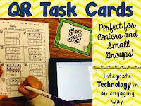 https://www.teacherspayteachers.com/Product/QR-Task-Cards-2382198