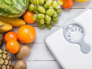 Consejos para bajar de peso saludablemente
