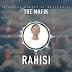AUDIO   The Mafik - Rahisi   Download Mp3
