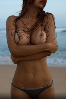 Sexy Pussy - tumblr_o9q9twdREs1t0j8ebo1_1280.png.jpeg