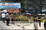 Viral Balap Truk Di Wisata Pantai Tuban, Bahayakan Wisatawan