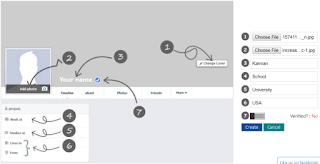 Hack Facebook Account Using Pishing Method | किसी का फेसबुक अकाउंट कैसे हैक करे?