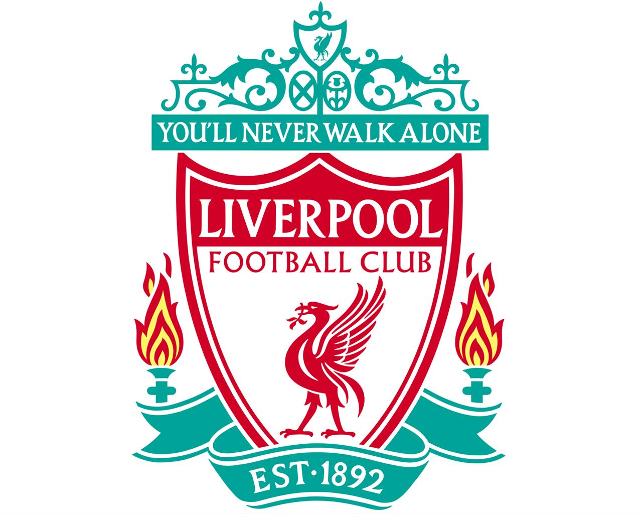 Liverpool Fc: Logo Quiz