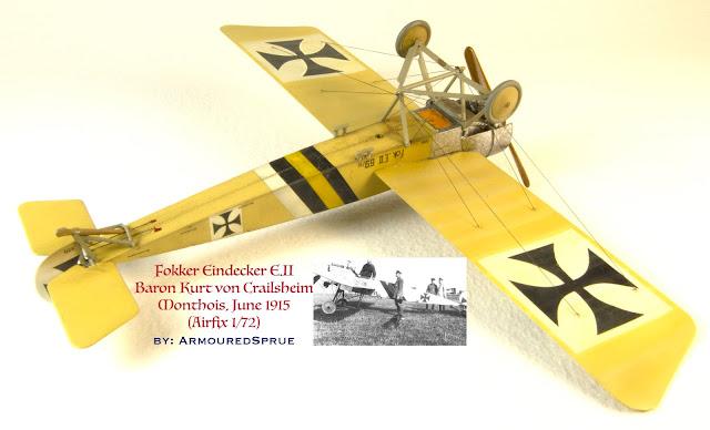 E.II_008.jpg