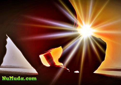 Doa Mustajab Sholat Dhuha Lengkap Tata Cara Bacaan Niat Waktu Dan Manfaatnya