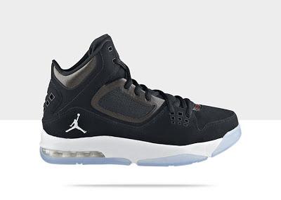 ... jordan flight 23 ac mens Cheap Nike Air Max 97 Plastic drop deep blue  KPU TPU ... a09451ab0