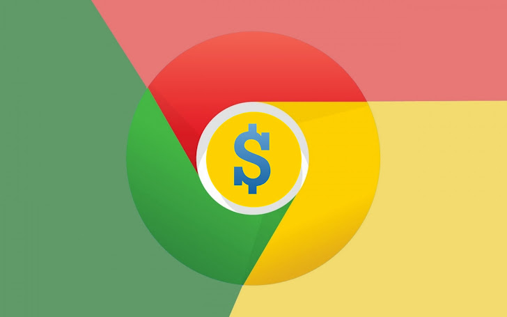 Google adds its Chrome apps and extensions to Bug Bounty Program