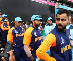 Did India Deliberately Lose With England To Harm Pakistan Team
