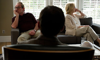 Hope Springs 2012 comedy Tommy Lee Jones Meryl Streep Steve Carell