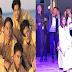 STREETBOYS Reunited In Vhong Navarro's Wedding in Japan