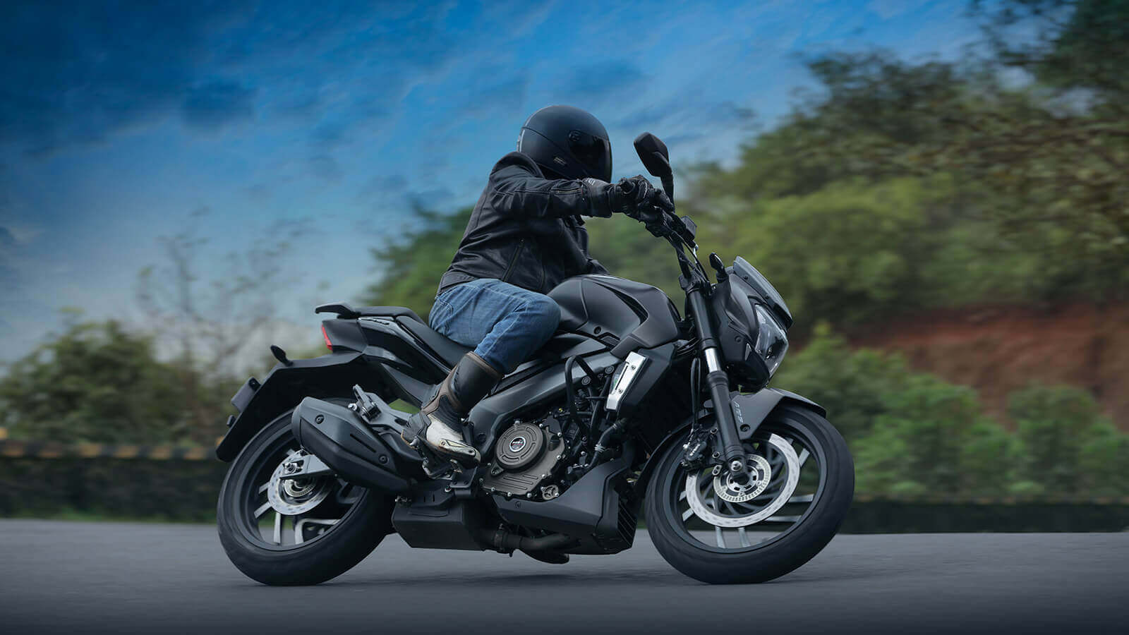 Bajaj Dominar 250 Price, Mileage, Specifications, Colors, Top Speed and Service Schedule