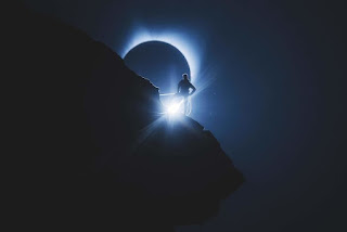 https://www.demilked.com/solar-eclipse-2017-photos/