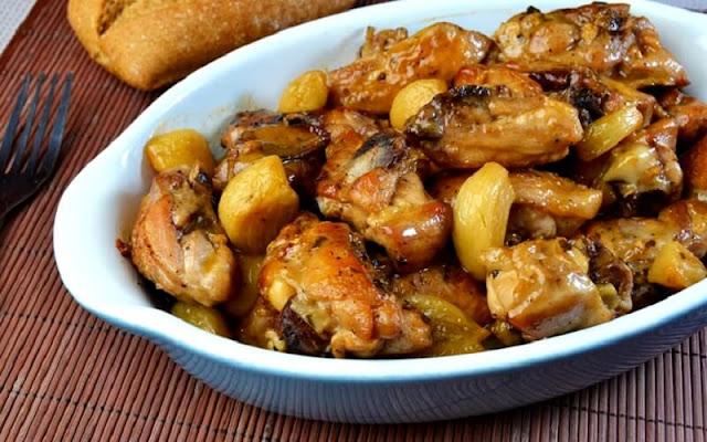 receta-pechuga-de-pollo-sierra-maestra-cocina-cubana