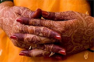 dowry-murder-bhadohi