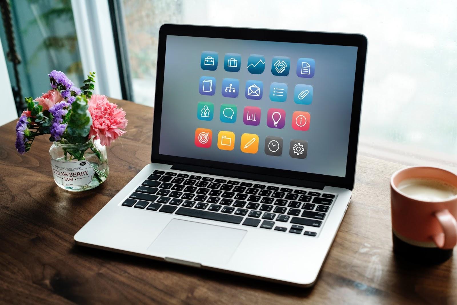 definisi aset digital cara mendapatkan uang cepat online