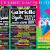 Birmingham Pride 2017 Announced Acts
