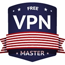 vpn master,master,best vpn,vpn master for pc,vpn master for mac,free vpn,best vpn service,how to use vpn,master vpn,vpn master vpn,vpn master app,vpn master apk,what is vpn,vpn master hack,vpn master review,vpn master premium,vpn master tutorial,vpn master for laptop,best free vpn,vpn master premium apk,vpn proxy master for pc,vpn master for windows,vpn master old version