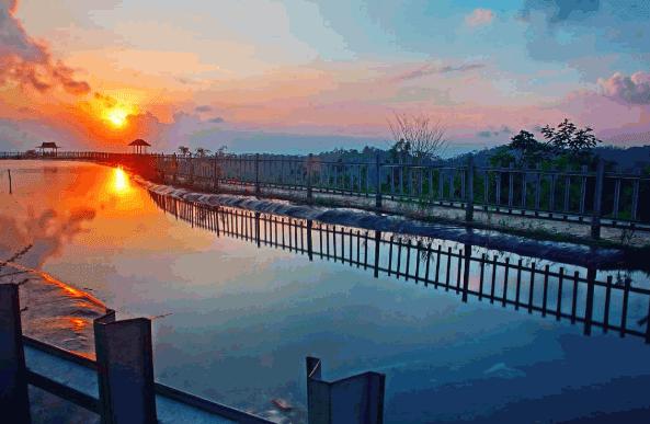 Tempat Wisata Di Temanggung