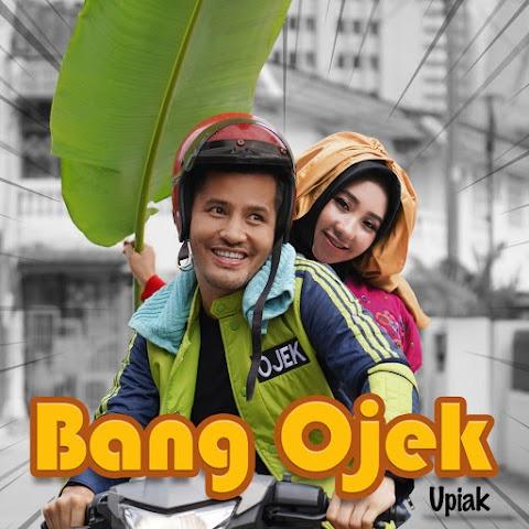 Upiak - Bang Ojek MP3