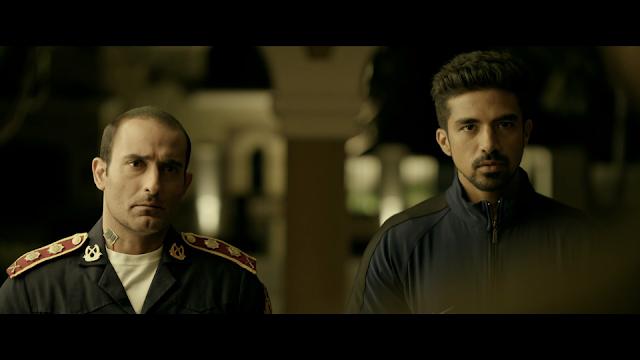 new hindi video song hd 1080p 2014 nba