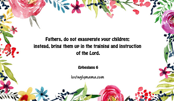 motherhood verse- Christianity - faith - happy mom - Ephesians 4:6 - Isaiah 40:11 - daughters - Lovingly Mama - Cebu wedding - formal picture - flower girl dress - kids fashion - parenting - PCOS - polycystic