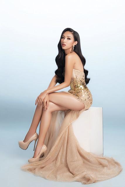 Thu Hiền đại diện Việt Nam chinh phục Hoa hậu Châu Á Thái Bình Dương 8