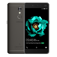 nfinix S2 Official updates