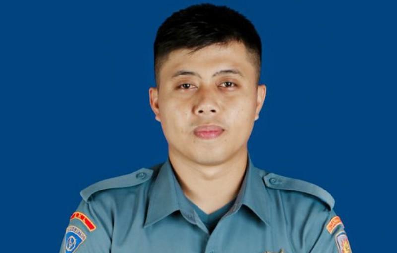 Kakak Sersan Satu Yogie Berharap Tuhan Menyelamatkan Adiknya dengan Mukjizat