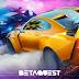 Novo Need For Speed ganha trailer e data de lançamento. Confira!