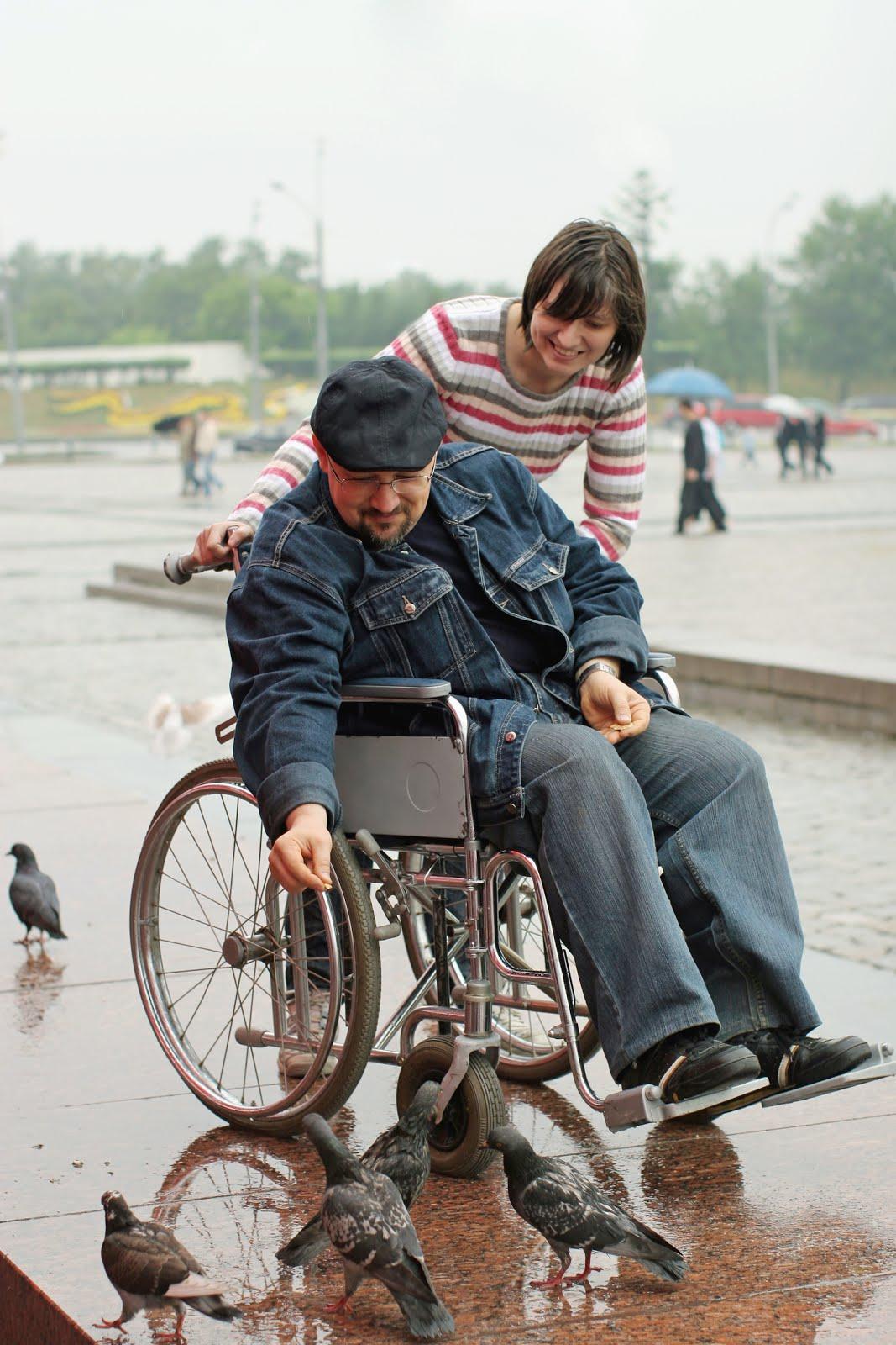 BANCO DE IMGENES Da Internacional de las Personas con Discapacidad de las Naciones Unidas 3 de Diciembre