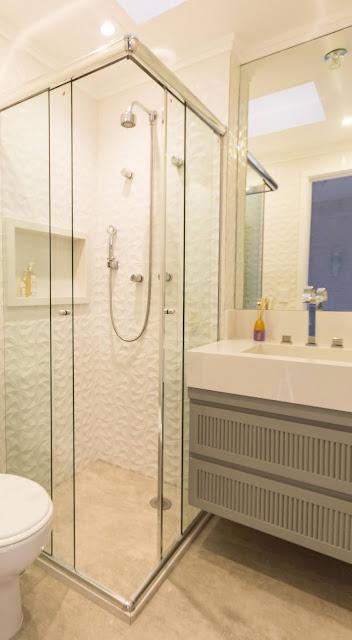 ideias-para-banheiros