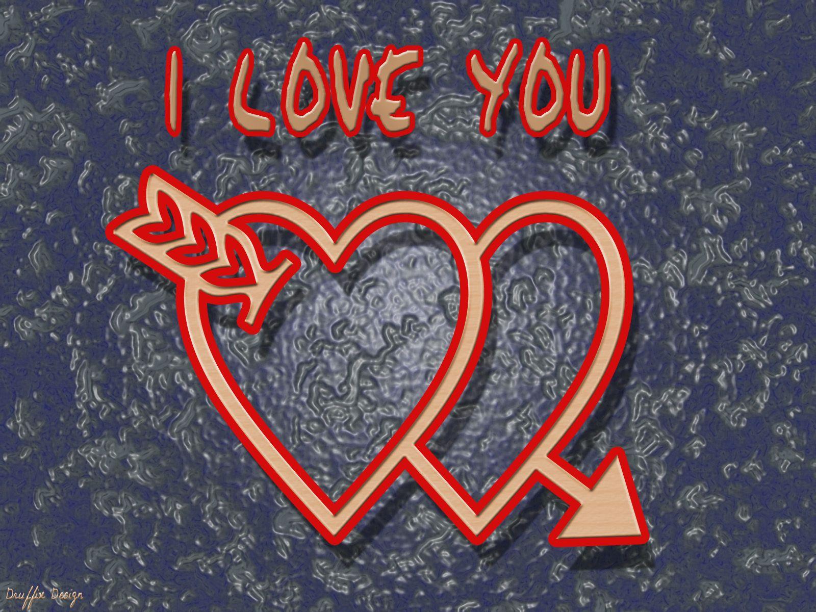 Top 101 Reviews: Love 3D Wallpapers, HD Desktop Wallpapers, Download Free Love Wallpapers