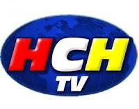 HCH TV - HableComoHabla Online