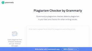 5 Tools Online Untuk Cek Plagiarisme Pada Website