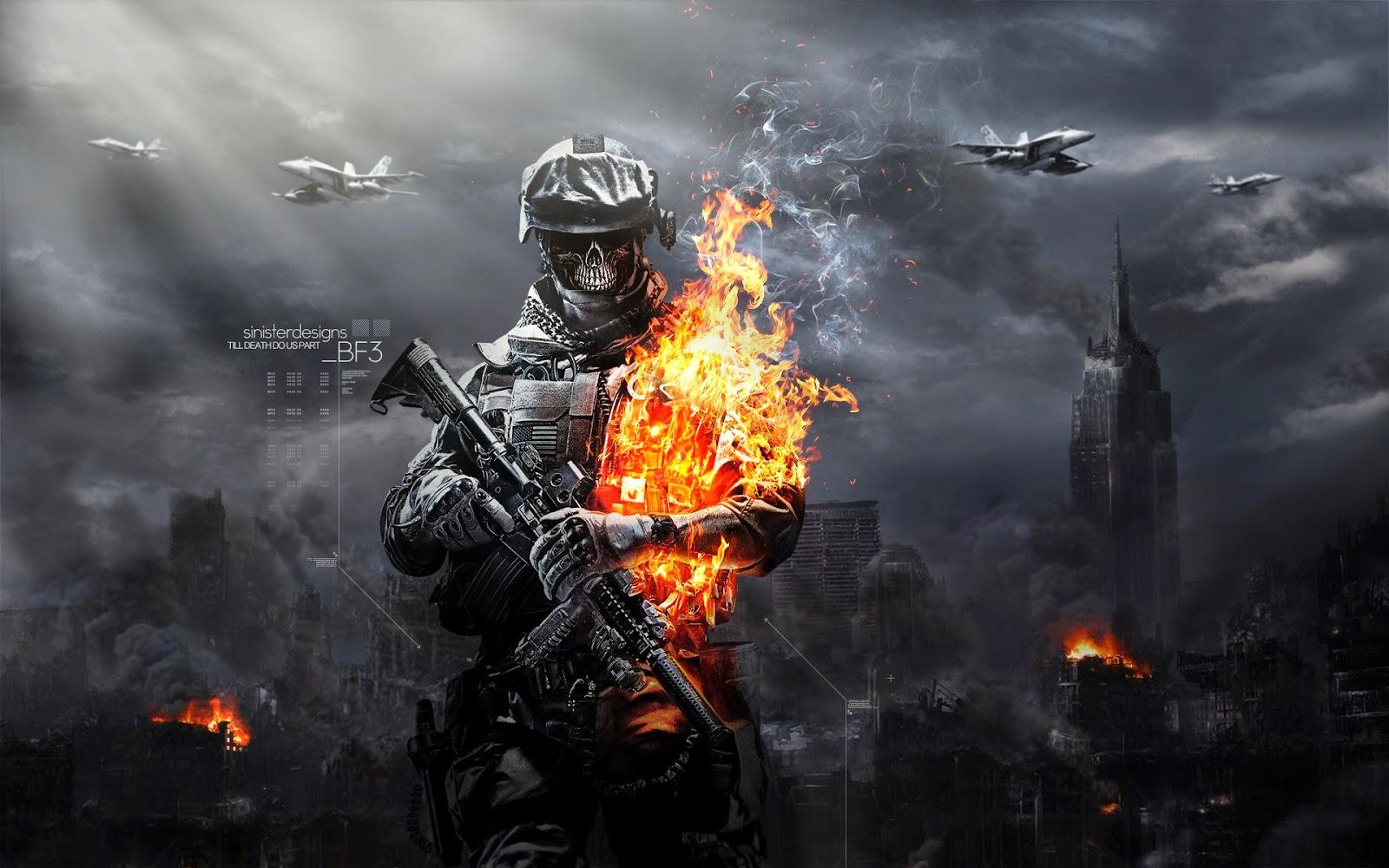 GTA IV shaking Screen problem - Anti piracy - Save game