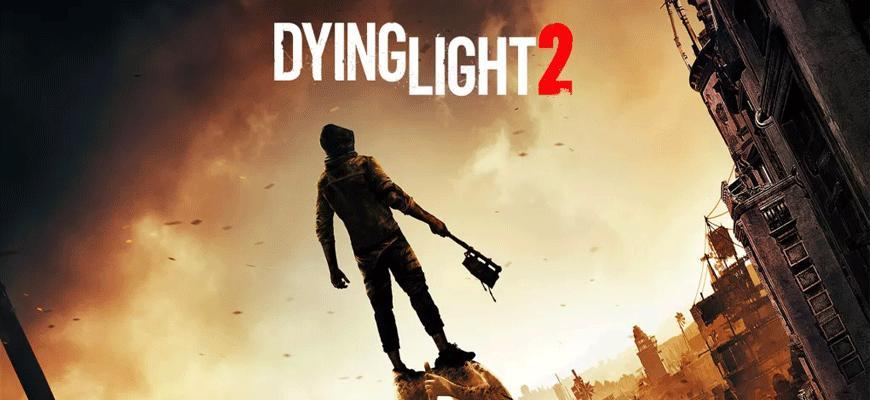 Year to continue Dying Light