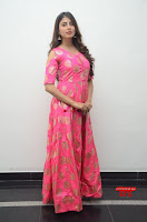 Swetha looks super cute in Pink ~  Exclusive Galleries 023.jpg