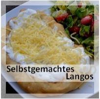 http://christinamachtwas.blogspot.de/2013/09/langos-selbermachen-oder-wieso-habe-ich.html