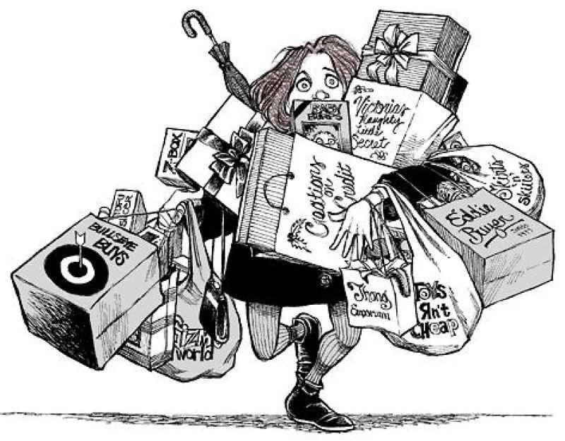4 Poin Sikap Materialistik Jakarta ini Menunjukan-Orang Papua Akan Punah Jika Berada Dalam Bingkai NKRI