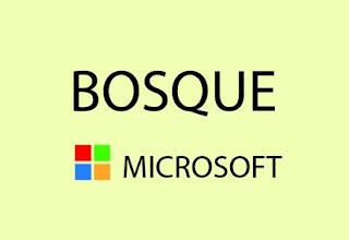 Ketahui Bahasa Pemprograman Bosque By Microsoft