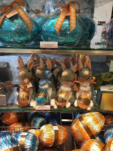Haighs Easter Bilbies
