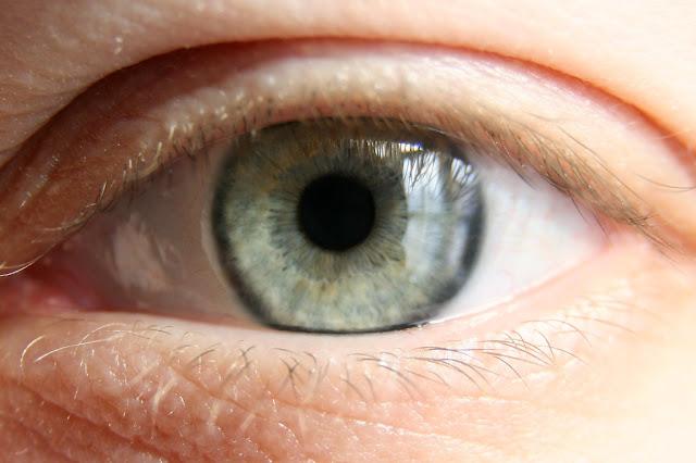 धूमिल दृष्टि [ Dusty Sight ]  रोग के परिचय , चिकित्सा ? Dusty Sight] Introduction to Disease, Medicine?
