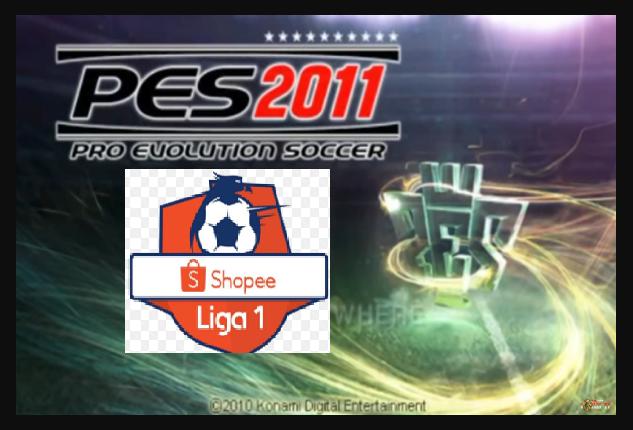download pes 2011 mod 2016 apk