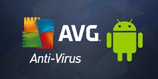 تحميل برنامج مضاد الفيروسات للاندرويد 2020 AVG AntiVirus Free Security Scan